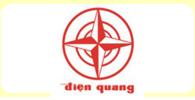 11_May dong phuc-Dienquang.png