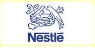 6_May dong phuc_Nestle.png