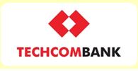6_May dong phuc-Techcombank.png