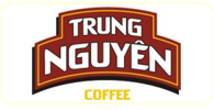 12_May dong phuc-Trungnguyen.png