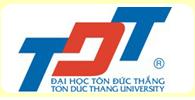 14_May dong phuc-TDT.png