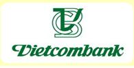 15_May dong phuc-Vietcombank.png
