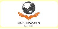 3_May dong phuc-Kinderworld.png