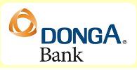 20_May dong phuc-Dong A bank.png