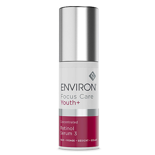 Concentrated Retinol Serum 3 (30ml)
