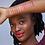 Thumbnail: Beyond Matte Lip Fixation Lip Stain/Gloss