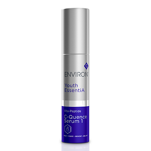 Vita-Peptide C-Quence Serum 1 (35ml)