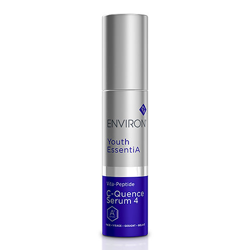 Vita-Peptide C-Quence Serum 4 (35ml)