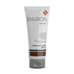 Alpha Day Lotion SPF 15 (100ml)