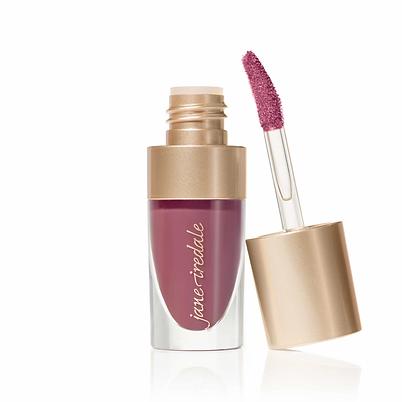 Beyond Matte Lip Fixation Lip Stain/Gloss