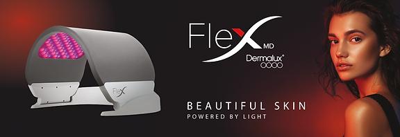 Flex-Banner-v0.2b.png