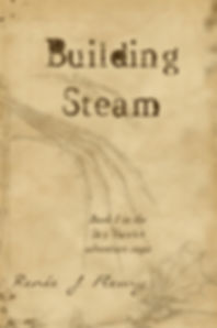 building steam title page.jpg
