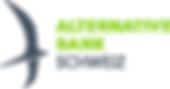 Logo_Alternative_Bank.png