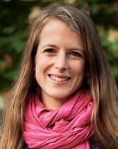 Simona Pfander, Familylab