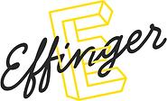 Logo-Effinger-normal2.png
