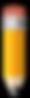 Bleistift_Logo.png