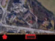 Luftbild_Ziegler_Spielfläche.png