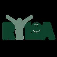 ryla logo 2.png