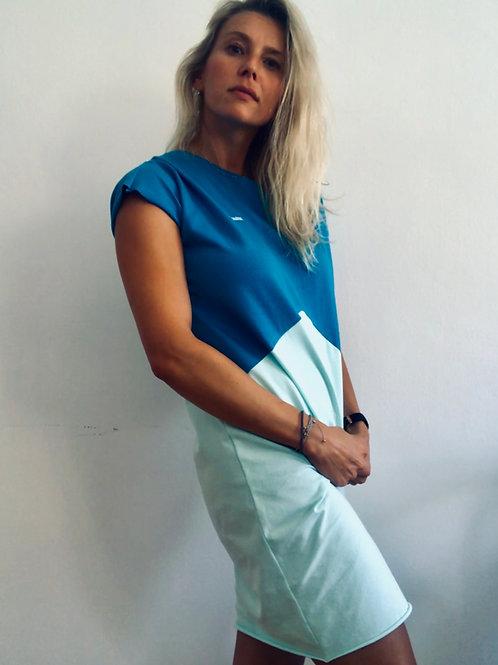 Kleid Hilo