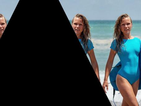 Join new Surfwear, beachwear & swimwear!