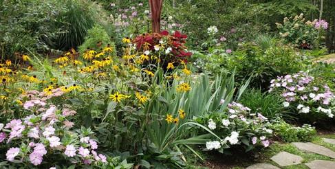 GardenGallery12.jpg