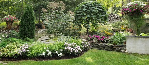 GardenGallery11.jpg