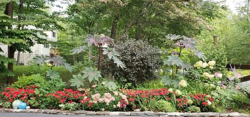 GardenGallery1.jpg