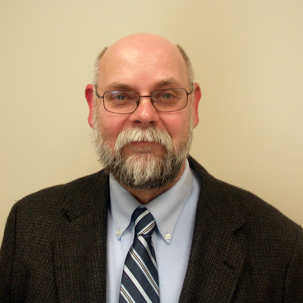 Vernon Waltz has joined the Realty Executives Milford Branch. Contributed.