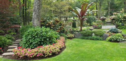 GardenGallery3.jpg