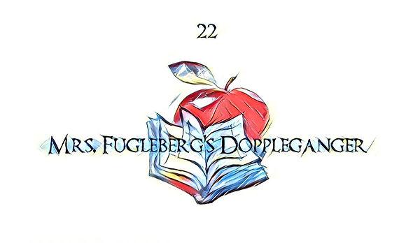 Chapter 22 Art Website (clean).jpg
