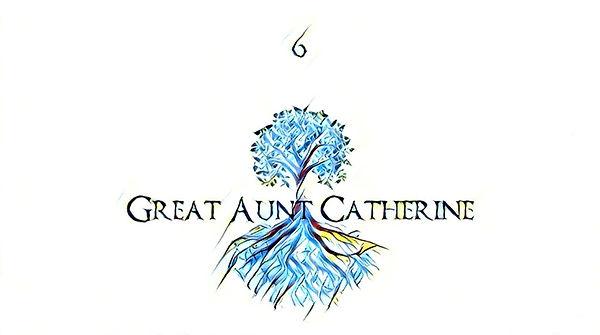 Chapter 6 Art Website (clean).jpg
