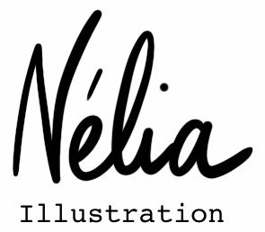 LOGO Nelia Illustration - copie.jpg