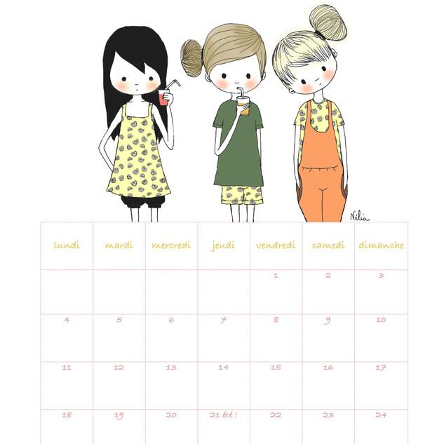calendrier print juin 2018.jpg