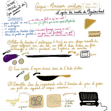 Recette croque aubergine.jpg