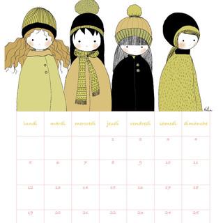 calendrier print F2VRIER 2018 jpeg.jpg