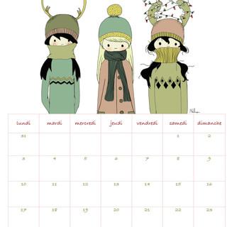 calendrier print decembre 2018.jpg
