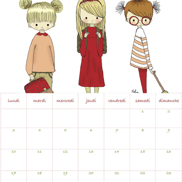 calendrier print septembre 2018_edited.j