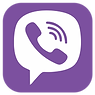 viber-logo-compstart-765x765.png