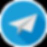 kanal-v-telegram-pod-kljych.png