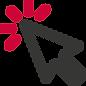 881-8812917_cursor-icon-red-mouse-click-