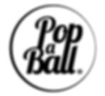 Popaball_Logo.png