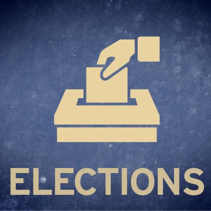 Upcoming ASA Women's Caucus Elections