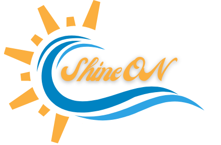 Shine%20on_edited.png