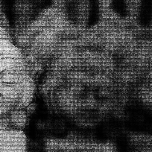 1.28 The Secret of Mantra