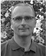 Peter Scheurwegen.JPG