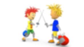 schermenopschool_cartoon.jpg