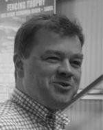 Erik Swennen.JPG