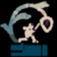 cropped-primarni_logo-1-178x178.png