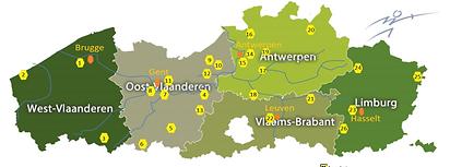landkaart afbeelding.PNG