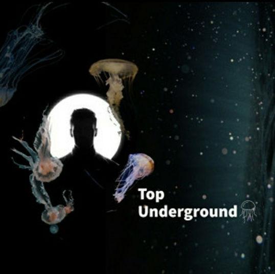 Top Underground